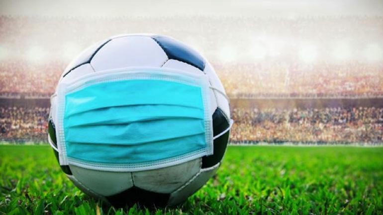 كيبيك: 70 مليون دولار لدعم قطاع الرياضة المتضرّر من جائحة كورونا
