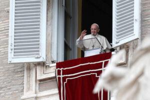 جميعنا أخوة.. رسالة من البابا لمكافحة الحروب والتفاوت الاجتماعي