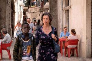 """في عامها الـ86.. صوفيا لورين تعود إلى السينما في """"القادم من حياتنا"""""""