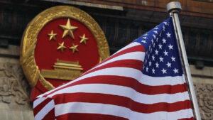 العلاقة بين طوكيو وبكين: لا مكان لواشنطن