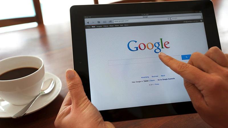 """""""غوغل"""" تصدم مستخدميها.. هذه الخدمة لن تصبح مجانية"""