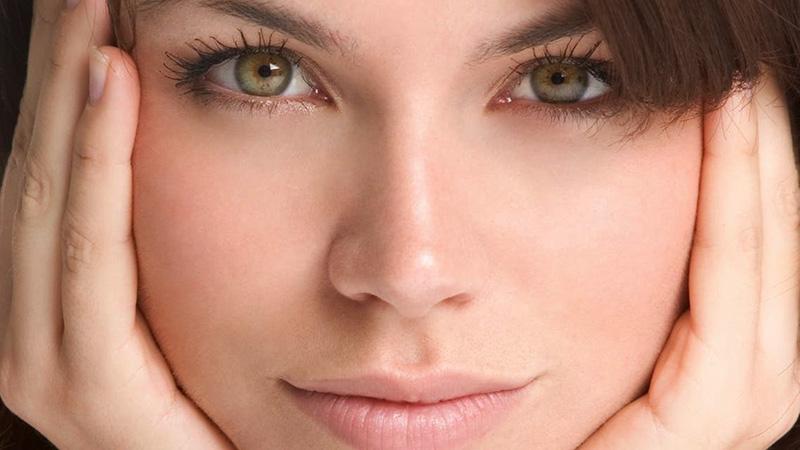 5 مكونات مضادة للتجاعيد ينصح بها أطباء الجلد
