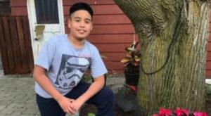 عائلة تتبرّع بأعضاء ابنها المقتول برصاصة طائشة في تورونتو