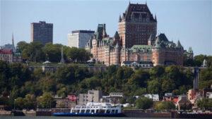 كيبيك: تراجُع عدد المهاجرين في ظلّ الجائحة وخطة للتعويض في العاميْن المقبليْن