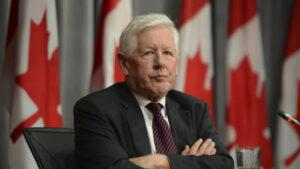 سفير كندا لدى الأمم المتّحدة يدعو للتحقيق في إبادة بحقّ أقليّة الإيغور في الصين