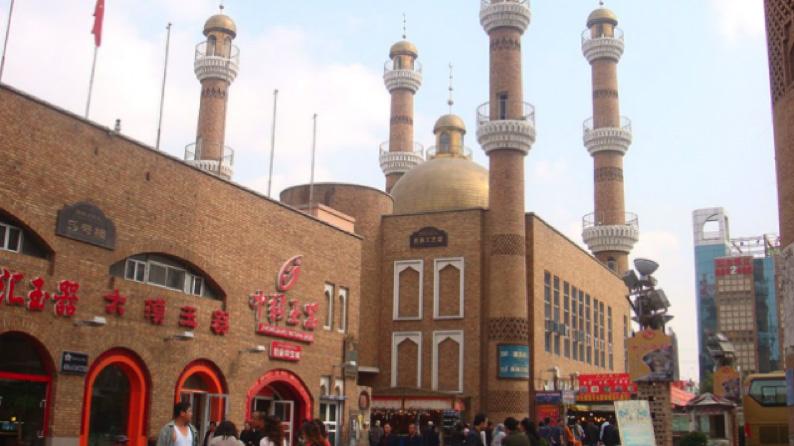 """لجنة فرعية في مجلس العموم تقول إنّ ما يتعرّض له الإيغور يرقى إلى """"إبادة جماعية"""""""