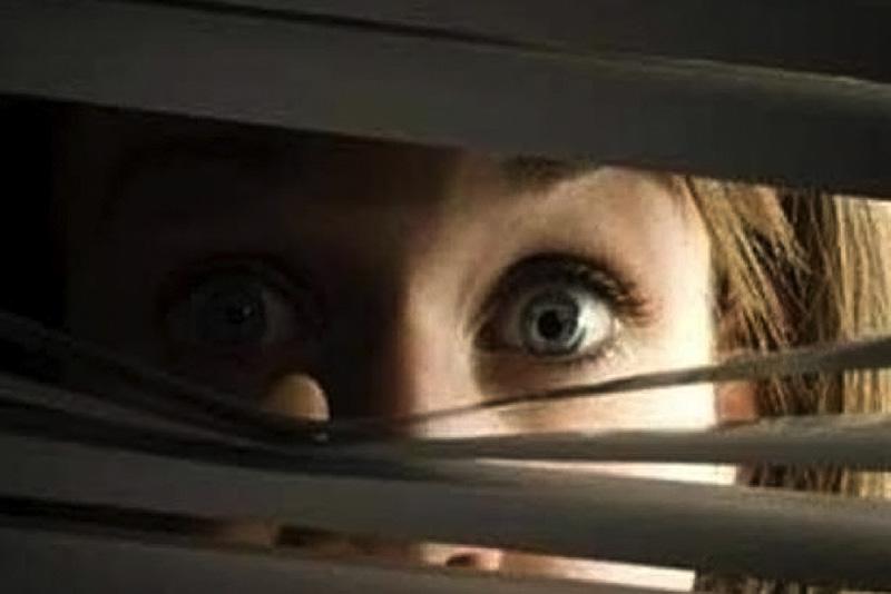 You are currently viewing تقمصت شخصية أمريكى لمراقبة زوجة أخى!!!