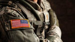 جديد الجيش الأميركي.. تقنية تقرأ عقول الجنود!