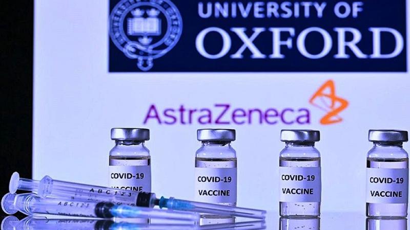بريطانيا لهيئة الأدوية: قيموا لقاح أكسفورد لنبدأ توفيره