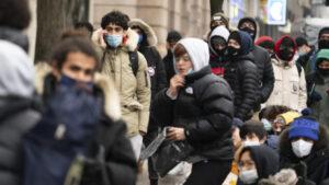 حمى التسوّق في الجمعة الأسود مختلفة في زمن كورونا