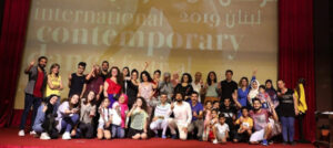 """كان يا ما كان في جنوب لبنان"""" على منّصة مهرجان العام العربي في مونتريال"""