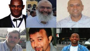 تخفيض عقوبة منفّذ الهجوم المسلّح على مسجد كيبيك