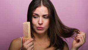 4 وصفات سهلة تساعد في فكّ تشابك الشعر