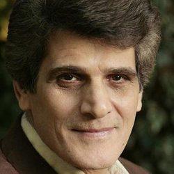 الشاعر أحمد مطر